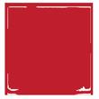 Bujinkan Wien Dojo Logo